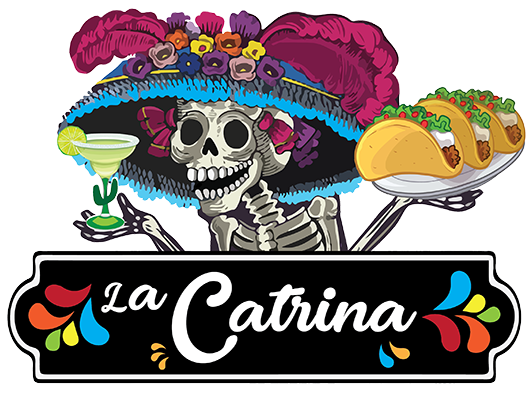 la-catrina-logo-no-bg-sm